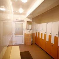 Розважально-оздоровчий комплекс «Підкова» Сауна фото #2