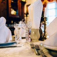 «Antique House»(ресторан) фото #1