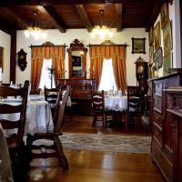 «Antique House»(ресторан) фото #4