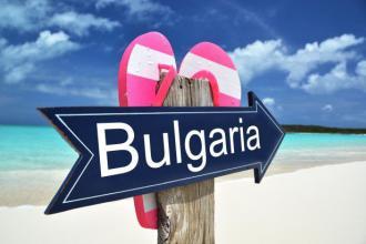 Болгарія, раннє бронювання! 13 ночей = 11 ночей+2 в подарунок!