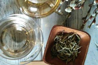 Новий чай у нашій колекції