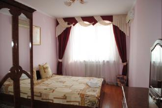 Готель  Левове Серце   про готель фотолатерея