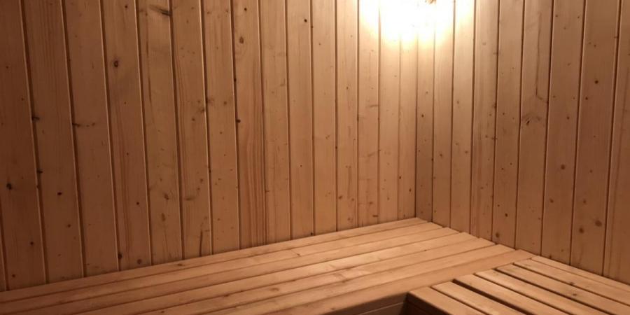 """Слайдшоу закладу Баня на дровах, Баня на дровах """"Щедрий жар"""""""