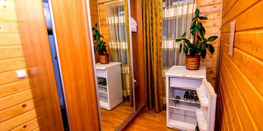 Слайдшоу закладу Готель в комплексі «Скольмо», Готель в комплексі «Скольмо»