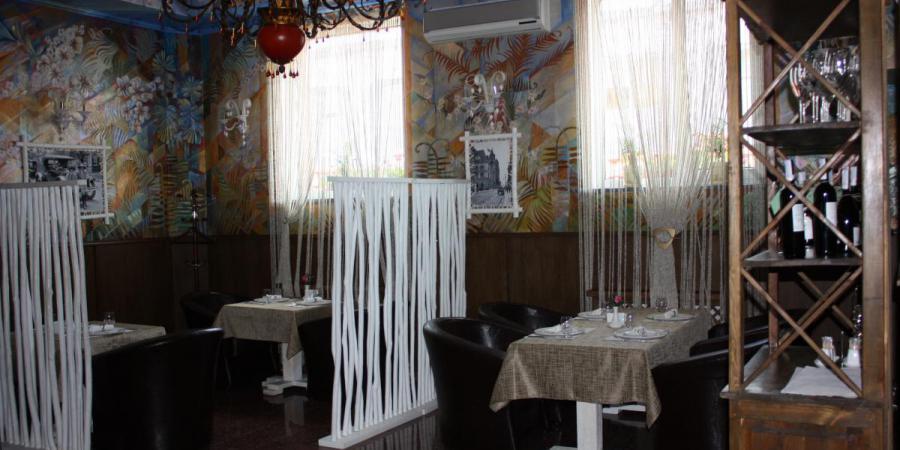 """Слайдшоу закладу Комплекс відпочинку """"Melrose"""" (ресторан), Комплекс відпочинку """"Melrose"""" (ресторан)"""