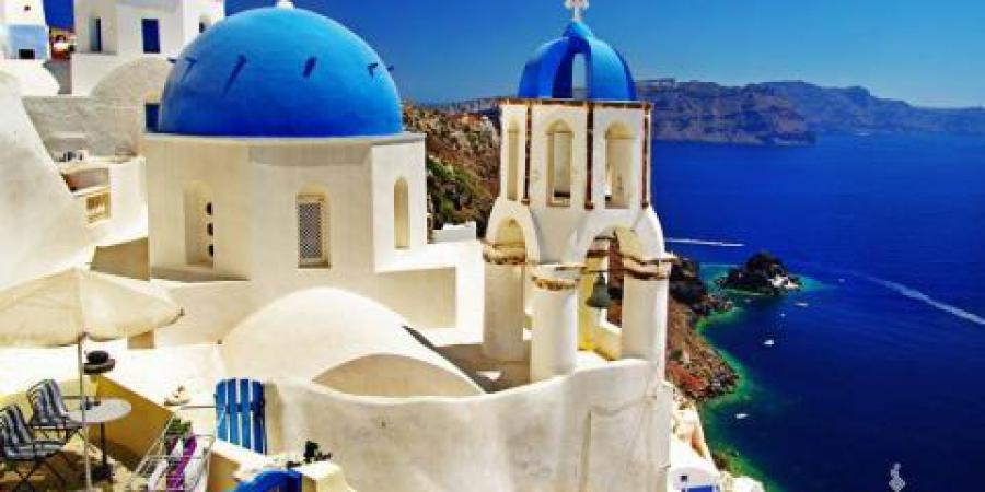 Слайдшоу закладу Туристична агенція «Експрес-Тур»