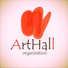 Агенція музичних подій  Art Hall