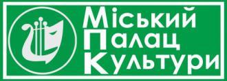 МПК «Текстильник»