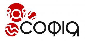 Готельно-ресторанний комплекс «СОФІЯ»