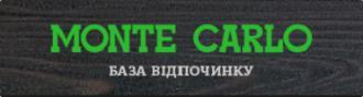 """Готель """"Monte Carlo"""""""