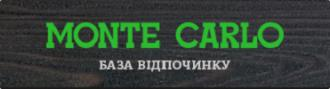 "Кафе-бар ""Monte Carlo"""