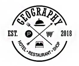 GEOGRAPHY (готель)