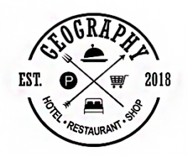 GEOGRAPHY (баня/сауна)