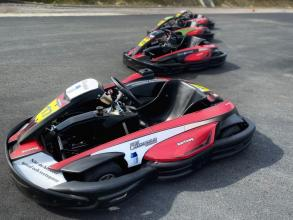 Rivne Karting Club