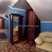 Готель Айвенго Рівне фото #1