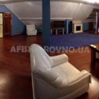 Готель Айвенго Рівне фото #2