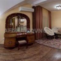 Готель Айвенго Рівне фото #3