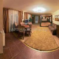 Готель Айвенго Рівне фото #4