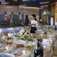 Готельно-ресторанний комплекс «СОФІЯ»  фото #1