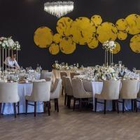 Готельно-ресторанний комплекс «СОФІЯ»  фото #2