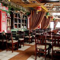 Ресторан Авто-Гриль Мисливець фото #1