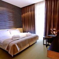 Швейцарія  (готель) фото #4
