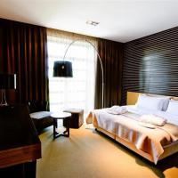 Швейцарія  (готель) фото #2