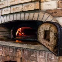 Ресторан-піцерія  La Riva  фото #2