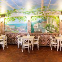 Ресторан-піцерія  La Riva  фото #1
