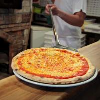 Ресторан-піцерія  La Riva  фото #3