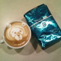 Дім кави фото #4