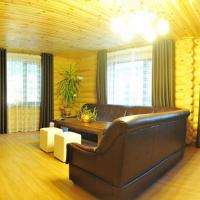 Готель  Monte Carlo  фото #4