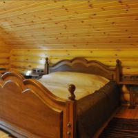 Готель  Monte Carlo  фото #3