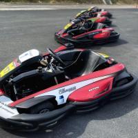 Rivne Karting Club фото #2