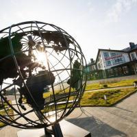 Rivne Karting Club фото #4