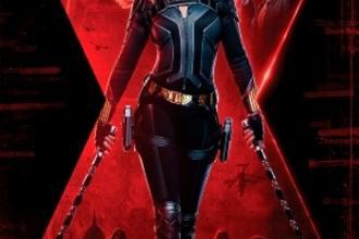 Чорна вдова