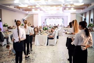 """інтер""""єр, Готельно-ресторанний комплекс «СОФІЯ»  фото #5"""