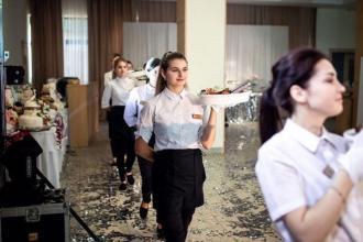 """інтер""""єр, Готельно-ресторанний комплекс «СОФІЯ»  фото #6"""
