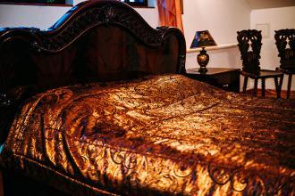 про готель, «Antique House»(готель) фото #10
