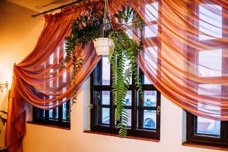 про готель, «Antique House»(готель) фото #8