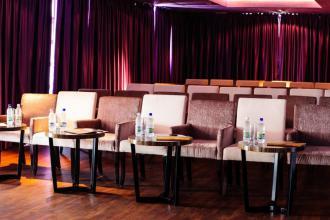 конференц послуги, Парк-готель «Швейцарія» фото #4