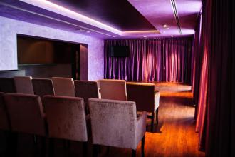 конференц послуги, Парк-готель «Швейцарія» фото #5