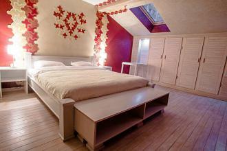 """про готель, Міні-готель """"Pieno Piano"""" фото #2"""