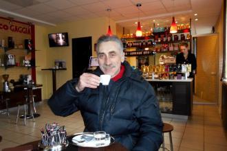 """інтер""""єр, Дім кави фото #2"""