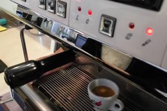 """інтер""""єр, Дім кави фото #5"""