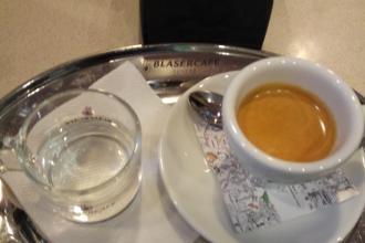 кава, Дім кави фото #5