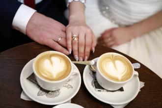 кава, Дім кави фото #10
