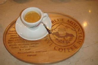 кава, Дім кави фото #11