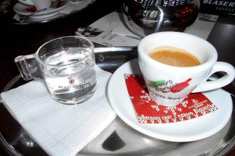 кава, Дім кави фото #12