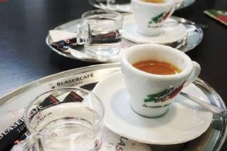 кава, Дім кави фото #13